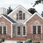 There Are Many Options Choose From Excel Modular Homes