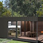There Growth For Green Prefab Homes Marketplace