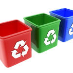 Things That Put Into The Recycle Bin Cannot Recycled