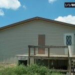 Three Bedroom Two Bathroom Oak Cereek Mobile Home Listing