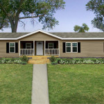 Thwy Carencro Lafayette Home For Sale Www