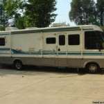 Tilley Date Time May Est Type Trailers Mobile Homes