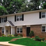 Timber Creek Apartments For Rent Spartanburg