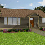 Timberland Custom Quality Modular Homes Serving And