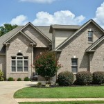 Tinsley Greenville Home For Sale Yahoo Homes