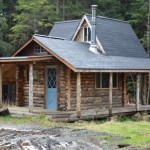 Tiny Homes For Sale Under Business Insider