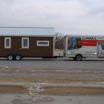 Tiny House For Sale Listings