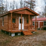 Tiny Prefab Homes Insulated House Listings Part