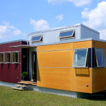Tiny Prefab Homes Top Tiniest
