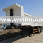 Tipper Dump Semi Trailer For Sale Products From China Mainland Buy