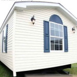 Tips For Buying Mobile Home Exterior Doors