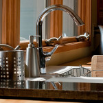 Tips For Green Cleaning Your Kitchen Groomed Home