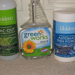 Tips For Green Home Cleaning Planetoverhaul