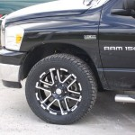 Tire Service Oil Lube New Tires Lake Charles Relylocal