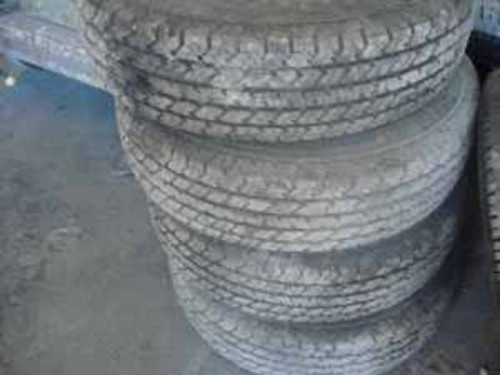 Tires For Sale Oliver Canadianlisted Car Parts