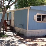 Titan Mobile Home For Rent Pueblo