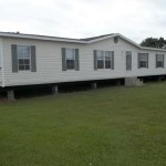 Titan Mobile Home For Sale Goldsboro
