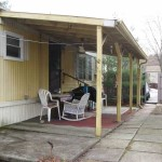 Titan Wow Was Mobile Home For Sale Palmer