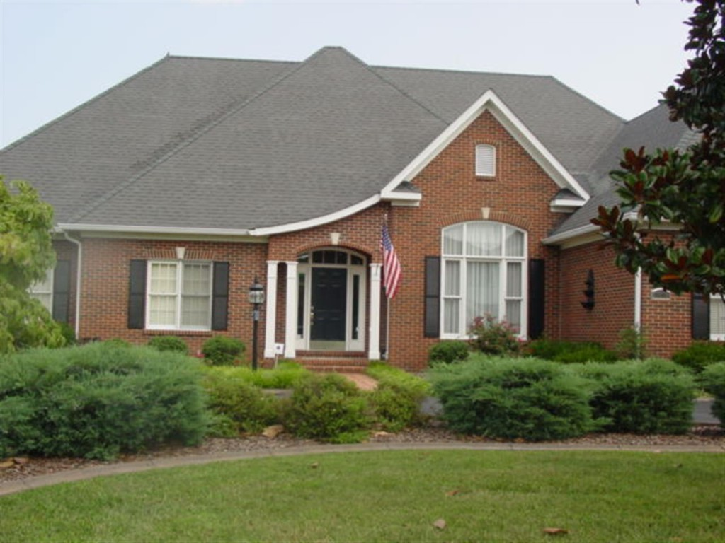 Todd Trace One Homes For Sale Bowling Green