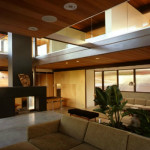 Top Five Prefabricated Homes For Green Living Promoting Eco Friendly