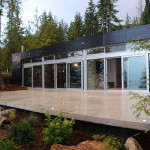 Topics Modern Architecture Prefab Single Comments