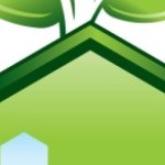 Toptenpk Green Home Improvements That Can Save You Money
