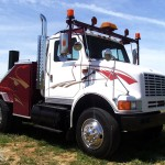 Toters From The Dealers Listed For Sale Bgtruck Precision