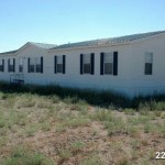 Town And Country Mobile Home For Sale Columbus