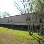 Town And Country Mobile Home For Sale Von Ormy