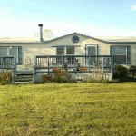 Town And Country Mobile Home National Multi List The Largest