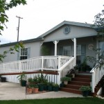 Town Country Mobile Home National Multi List The Largest