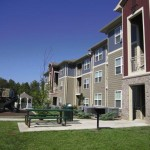 Towne Commons Apartments For Rent Elizabethtown