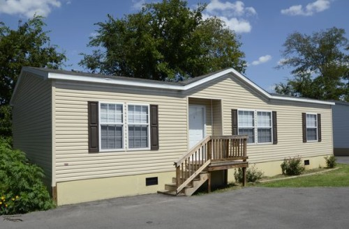 Towne Village Mobile Home Park For Sale Smyrna