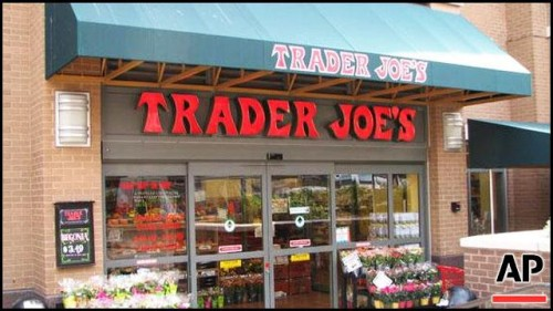 Trader Joe Officially Coming South Tampa Wtsp