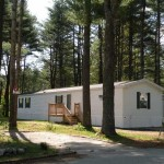 Trailer Avenue Conway For Sale Yousellwelist