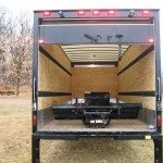Trailer For Sale Becker Minnesota Wheeler Truck And