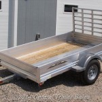 Trailer For Sale East Bethel Minnesota Dealer Central