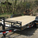 Trailer For Sale Inver Grove Heights Minnesota Dealer