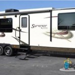 Trailer For Sale London Kentucky Classified Americanlisted