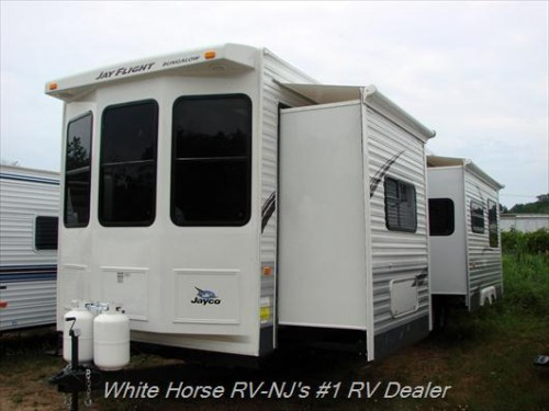 Trailer For Sale Williamstown New Jersey Dealer White