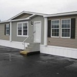 Trailer Homes Single Wide Double Browse Our Home And Map