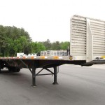 Trailer Moffett For Sale Virginia Amelia Court House