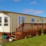 Trailer Park Land For Sale Bedroom Property Fifth Avenue