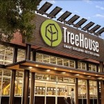 Treehouse The Green Answer Home Improvement Girl Press