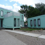 Trend Shipping Container Homes Containers For Sale