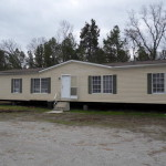 Tri Cities Double Wide Homes For Sale Housing Ebay