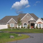 Tri County Homes Inc And Video Gallery