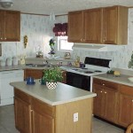 Triple Wide Manufactured Homes Bedrooms