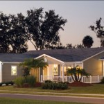 Triple Wide Mobile Homes Simple For You Need Home