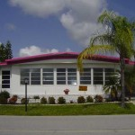 Tropicana Triple Wide Mobile Home For Sale Ellenton